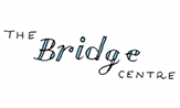 The Bridge Centre