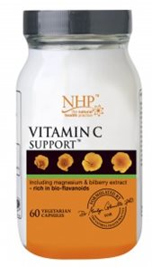 Vitamin C Plus image