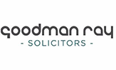 Goodman Ray Solicitors