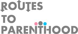 Routes to Parenthood Fertility show - Coventry Sunday 4th October