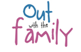 Out With The Family - ZSL London Zoo Event - 13th September