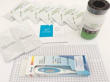 Fertility Kits & Products