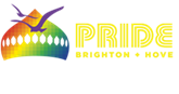 Thousands expected for Brighton's 25th Annual Pride Event 1st August 15