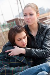 10 reasons you may consider fostering a teenager