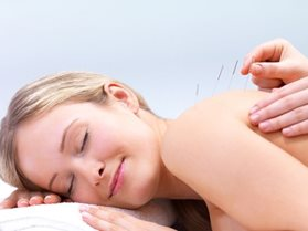 iStock_Acupuncture_Small.jpg
