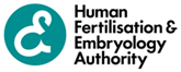 HFEA - Human Fertilisation and Embryology Authority