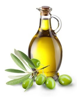 Olive oil diet could increase fertility success by 40%