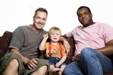 Gay fathers fear following India's surrogacy ban